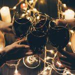 ¿Por qué debemos beber y elegir el vino Gewürztraminer?