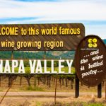 Caymus Vineyards y su Cabernet Sauvignon #1 del mundo