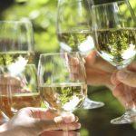 ¿Qué es el vino Crémant?