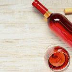 ¿Qué tipo de Vino Rosado debo beber?