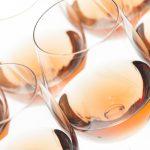 Todo lo que querías saber del vino rosé