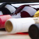 Consejos para reconocer los mejores vinos