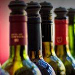Los vinos más admirados por todo el mundo
