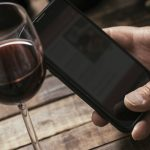Las mejores apps de vino gratis para tu celular