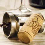 Cuánto tiempo dura una botella de vino abierta