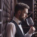 Los secretos para encontrar un buen vino