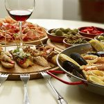 Si vas a España, no te olvides de pedir estos vinos