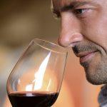 ¿Conoces cuáles son los problemas más comunes en el vino?