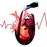 Un vaso de vino al día NO protege tu corazón. La historia detrás del mito
