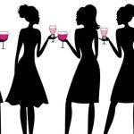 Conoce las mujeres que han marcado la historia del vino
