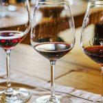 ¿Cuándo es válido utilizar una copa diferente para beber vino?
