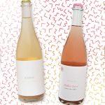 ¿Qué son los vinos pét-nat?