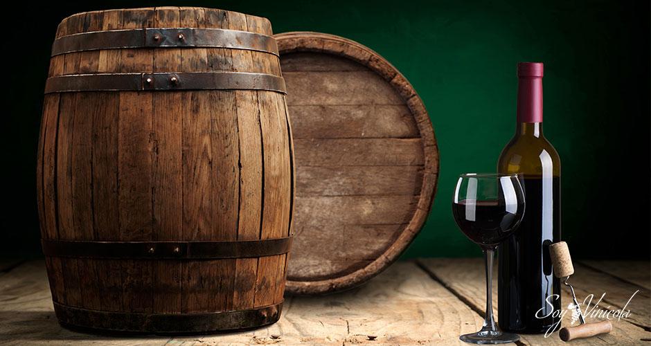 El vino oporto, conoce sus secretos
