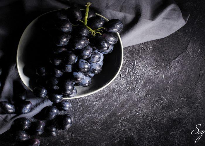 Conociendo más a fondo la dulzura de los vinos