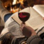 5 libros para aprender de vino