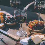 Los mejores vinos de Chile para este 2019