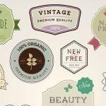 Las 10 etiquetas de vino más originales