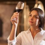 5 aspectos clave para comprar vino de calidad.