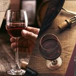 Consejos para no fracasar a la hora de comprar un vino