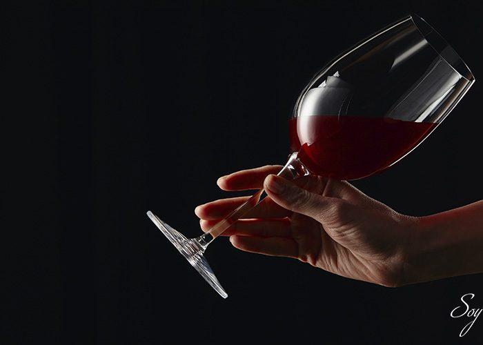 Aprende de vinos en línea y gratis: Curso MOOC Vinos Mexicanos