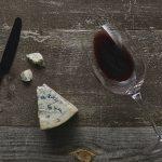 Si te encanta el vino y el queso sigue nuestros consejos de maridaje
