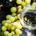 Diferencias entre el Chardonnay y el Pinot Blanc
