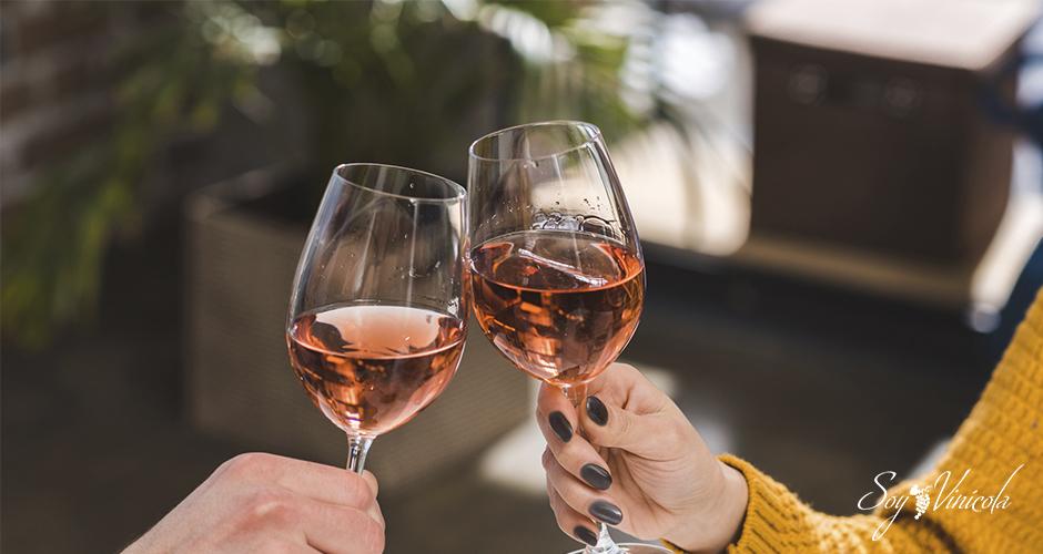 7 vinos para disfrutar este verano