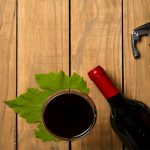 ¿Qué significa vino de Paraje?