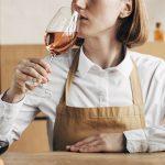 ¿Por qué el vino rosado se ha vuelto tan icónico?