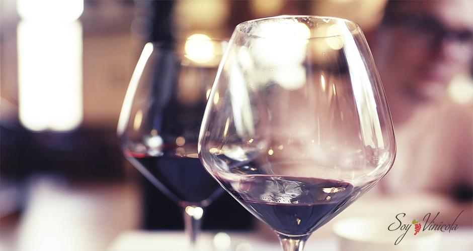 Ahr, la región vinícola Alemana que tienen que conocer